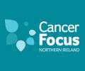 Cancer Focus NI