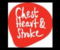 Chest Heart & Stroke
