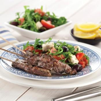 Greek Lamb