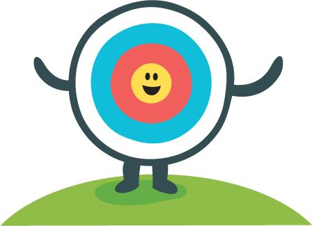 target-setting-slide
